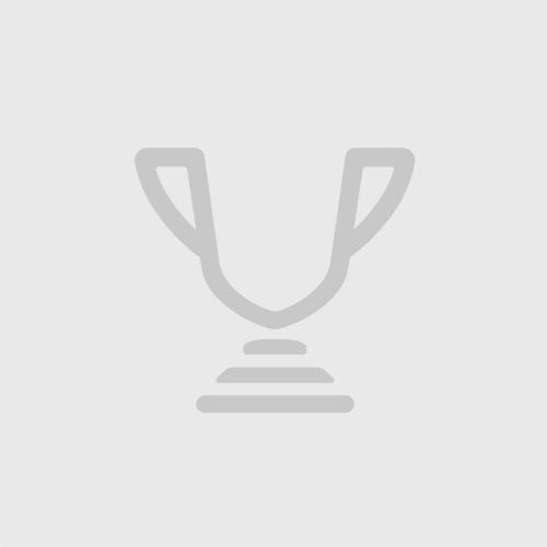 Maverick Hockey Heavyweight Award