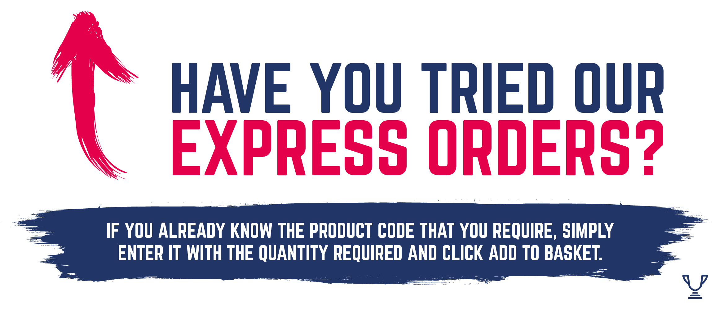 Express Orders