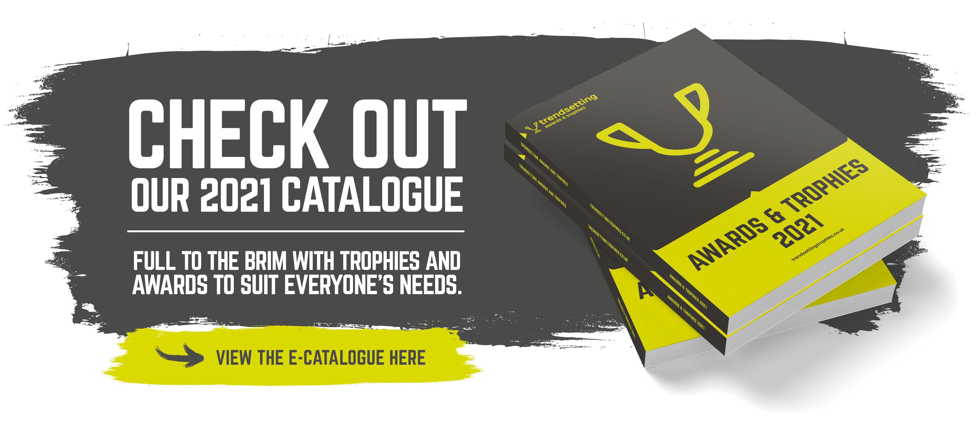catalogue promo